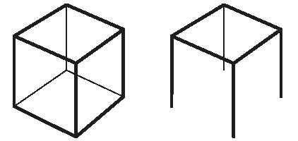 Box unit en Bay unit