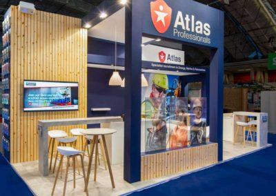 Atlas Servic Group