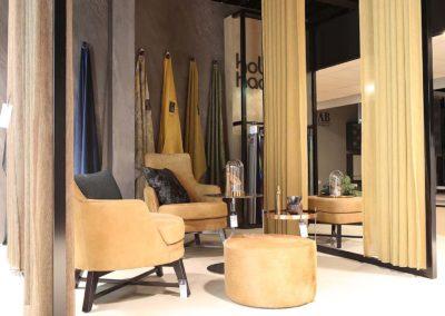 Holland Haag Showroom