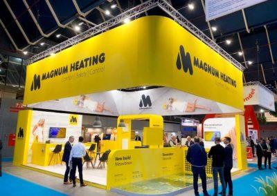 Magnum_Heating